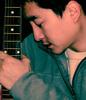 西安曾老师吉他教学网
